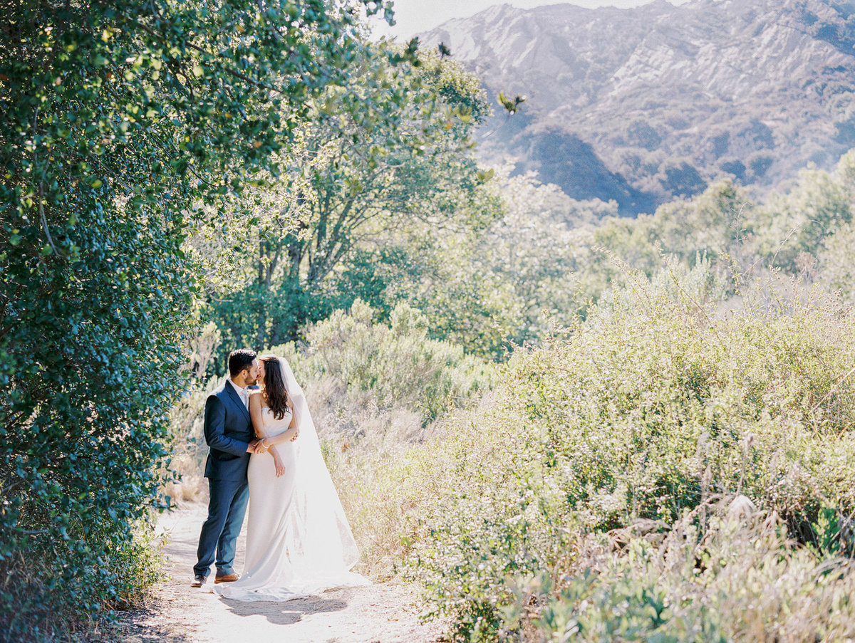Santa Monica Wedding Photographer -47