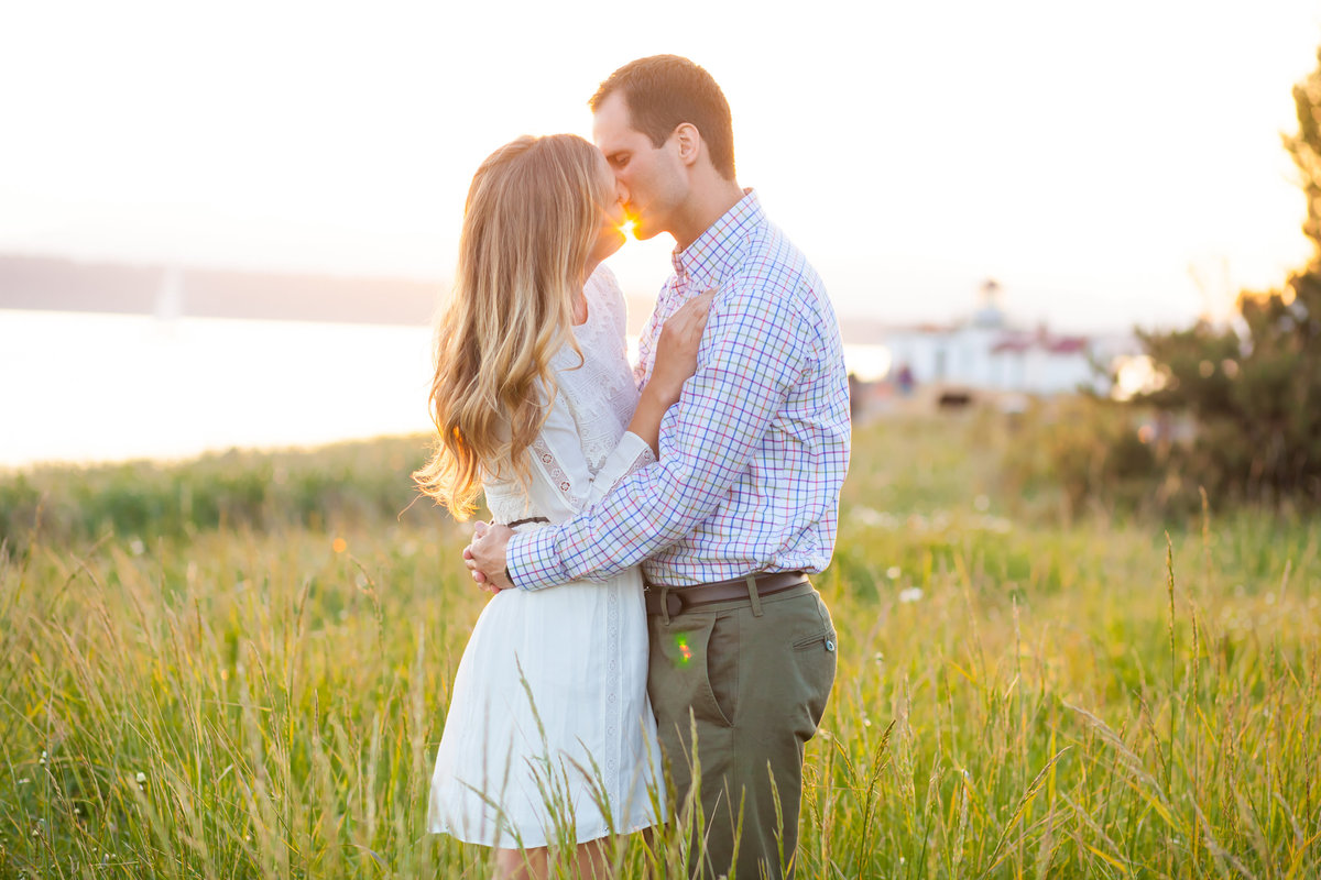 julia_luke_engagement-7