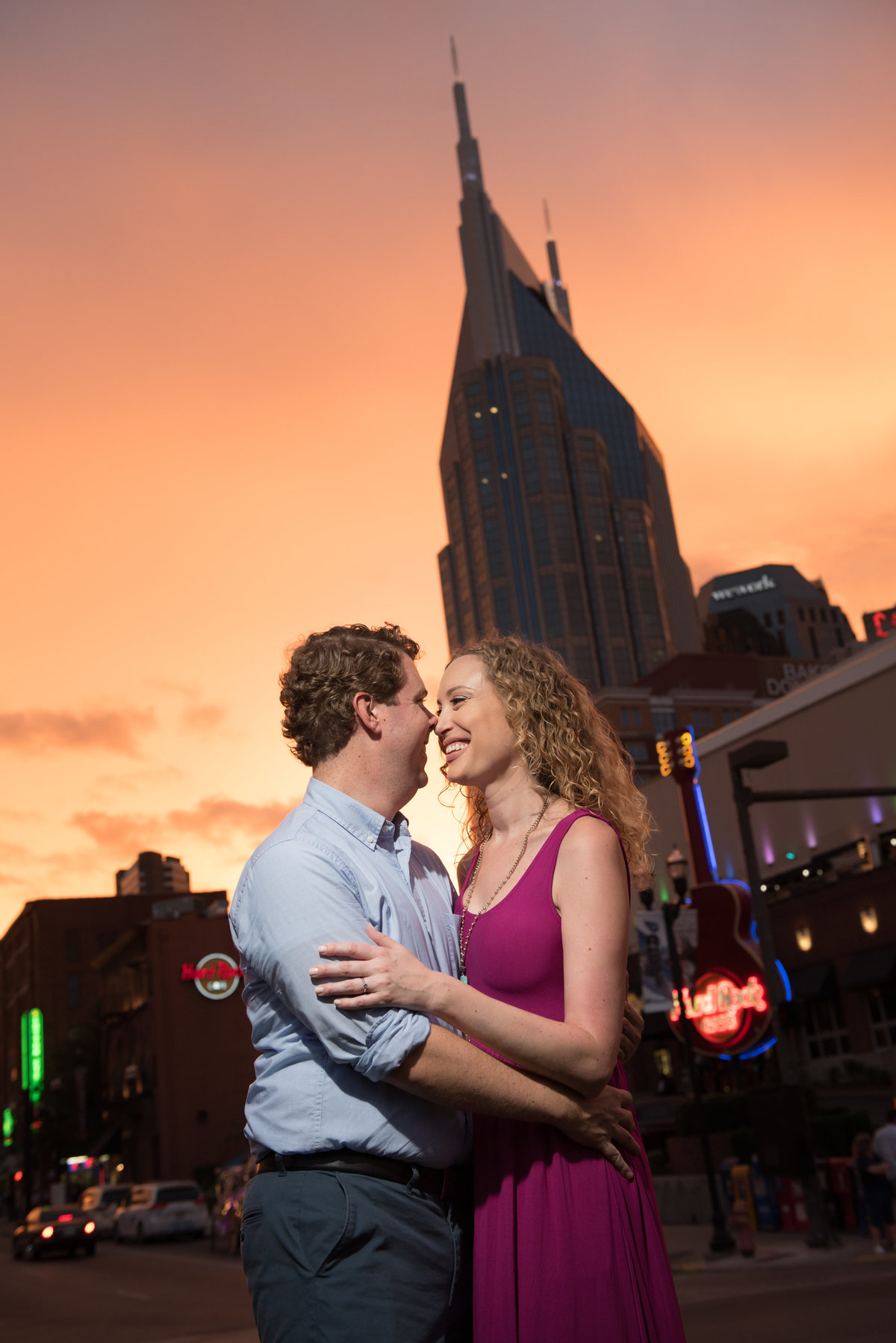 Highgravityphotography_Nashville_Engagement_Photos-92