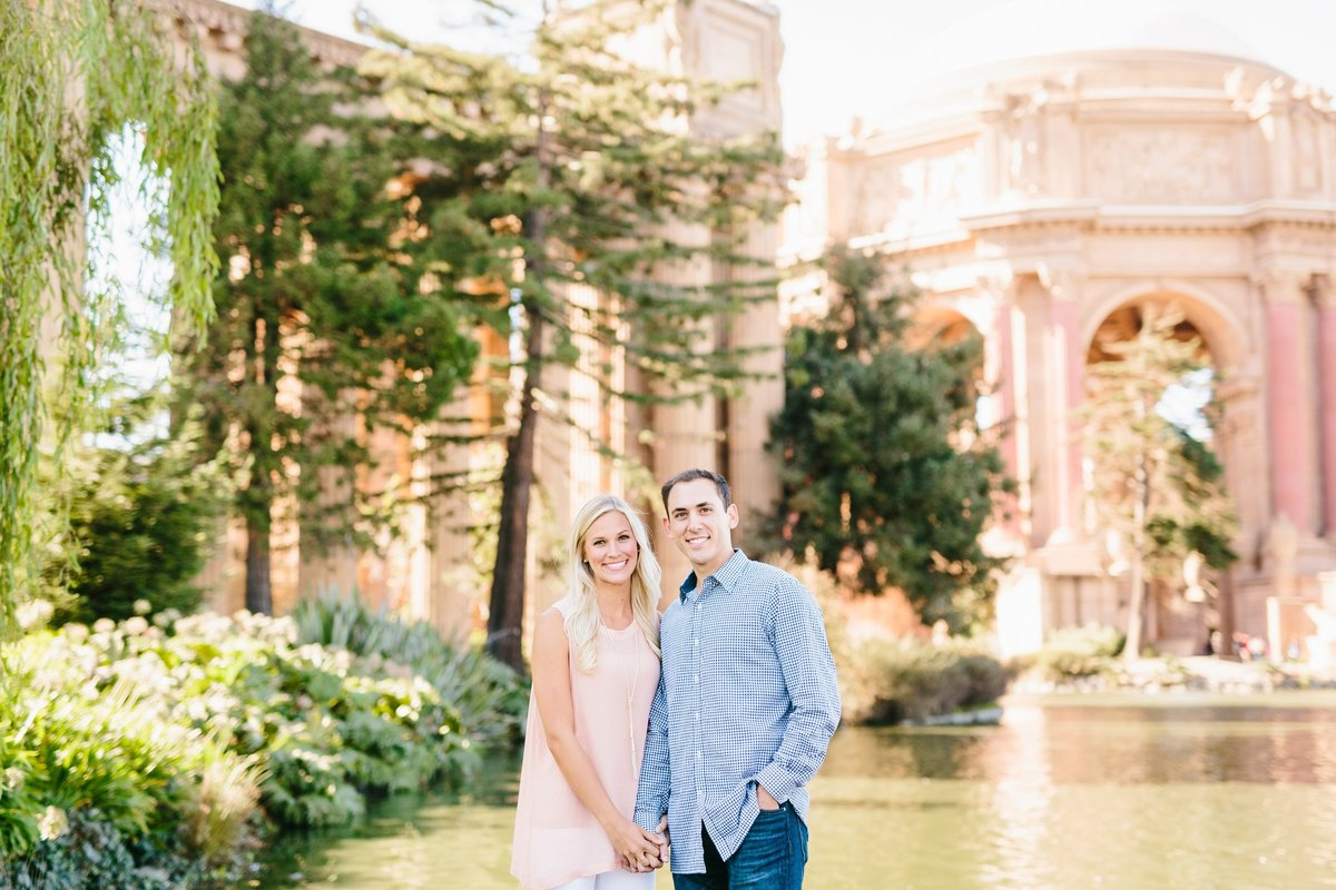 Engagement Photos-Jodee Debes Photography-004