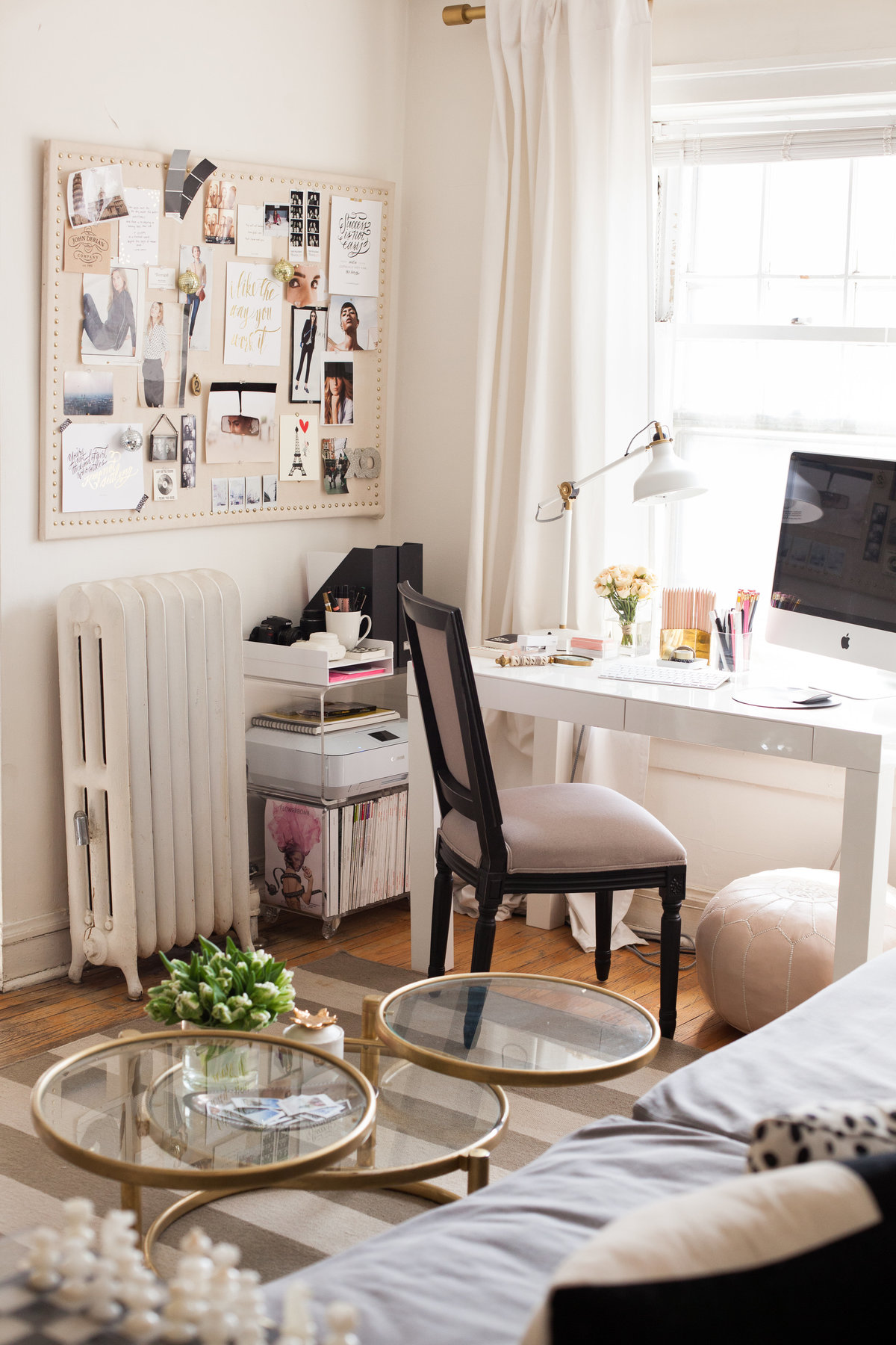 Alaina-Kaczmarksi-Home-Tour-The-Everygirl-33