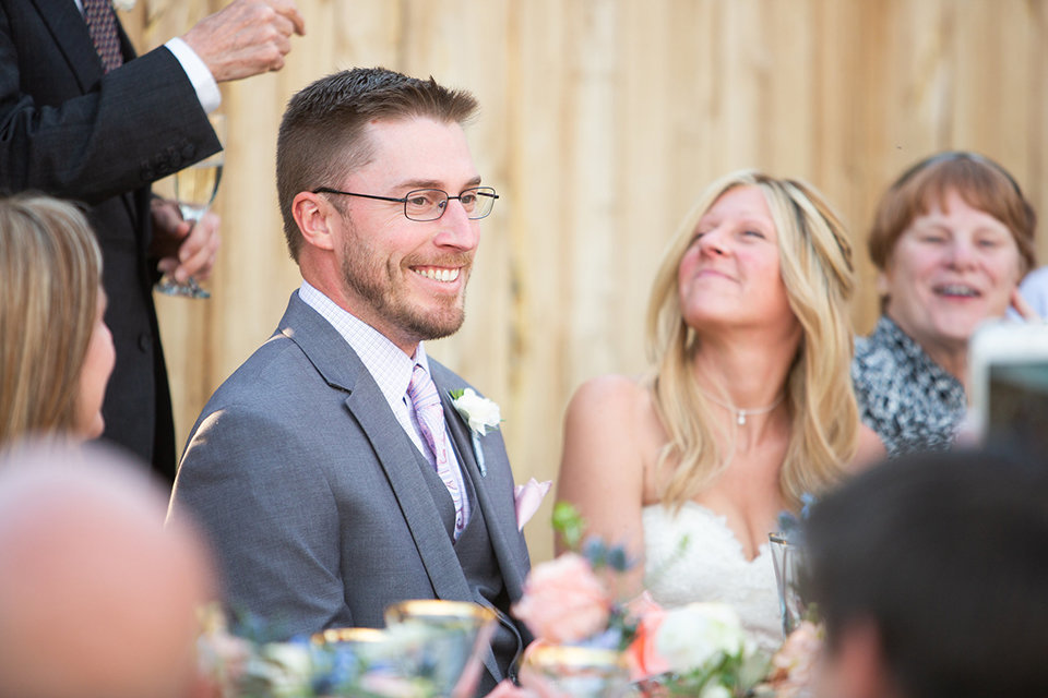 Strawberry-Creek-Ranch-Wedding-Ashley-McKenzie-Photography-Small-Wildflower-Outdoor-Wedding-Father-Speech
