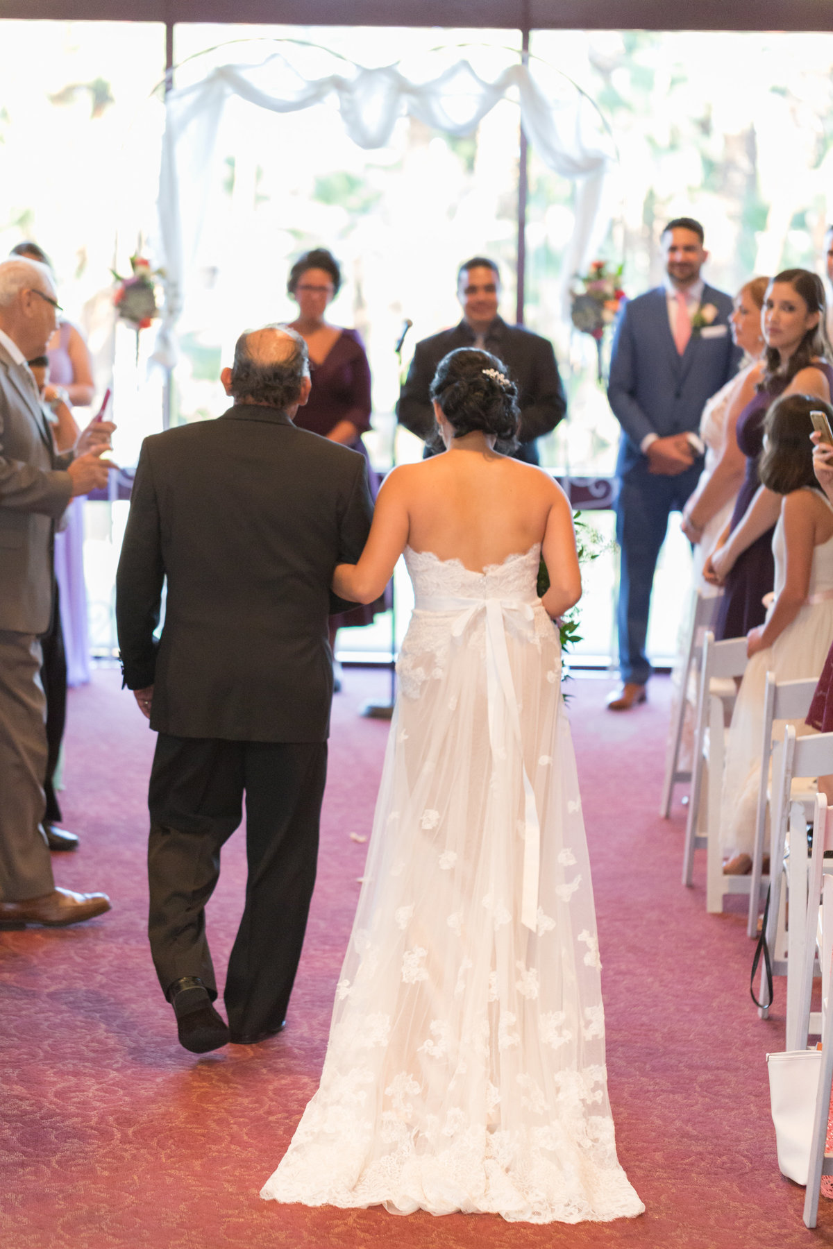 Erica Mendenhall Photography_Indian Wells Wedding_MP_4660web