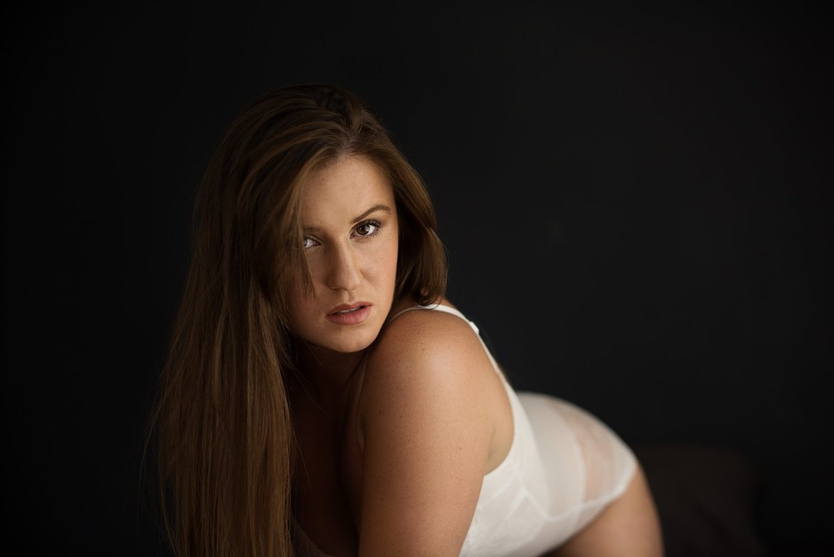 best boudoir pittsburgh_0049