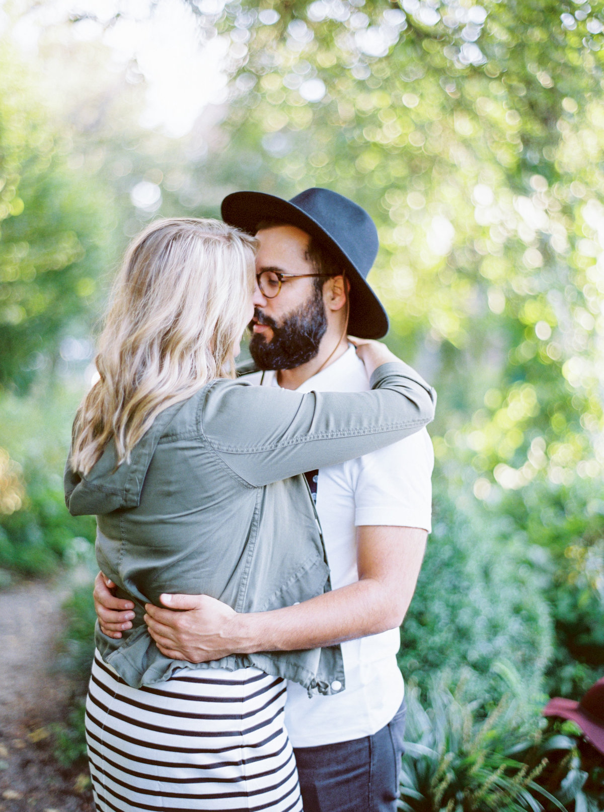 KlaireDixius_FineArtWeddingPhotographer_Georgetown_Engagement_TreverMegan-23