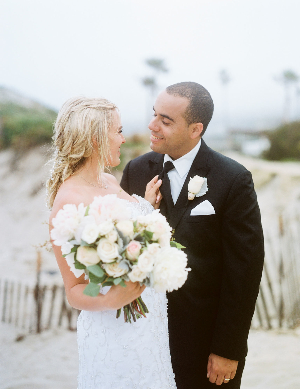 080_lovebirds_and_lace_wedding_photography_southern_california