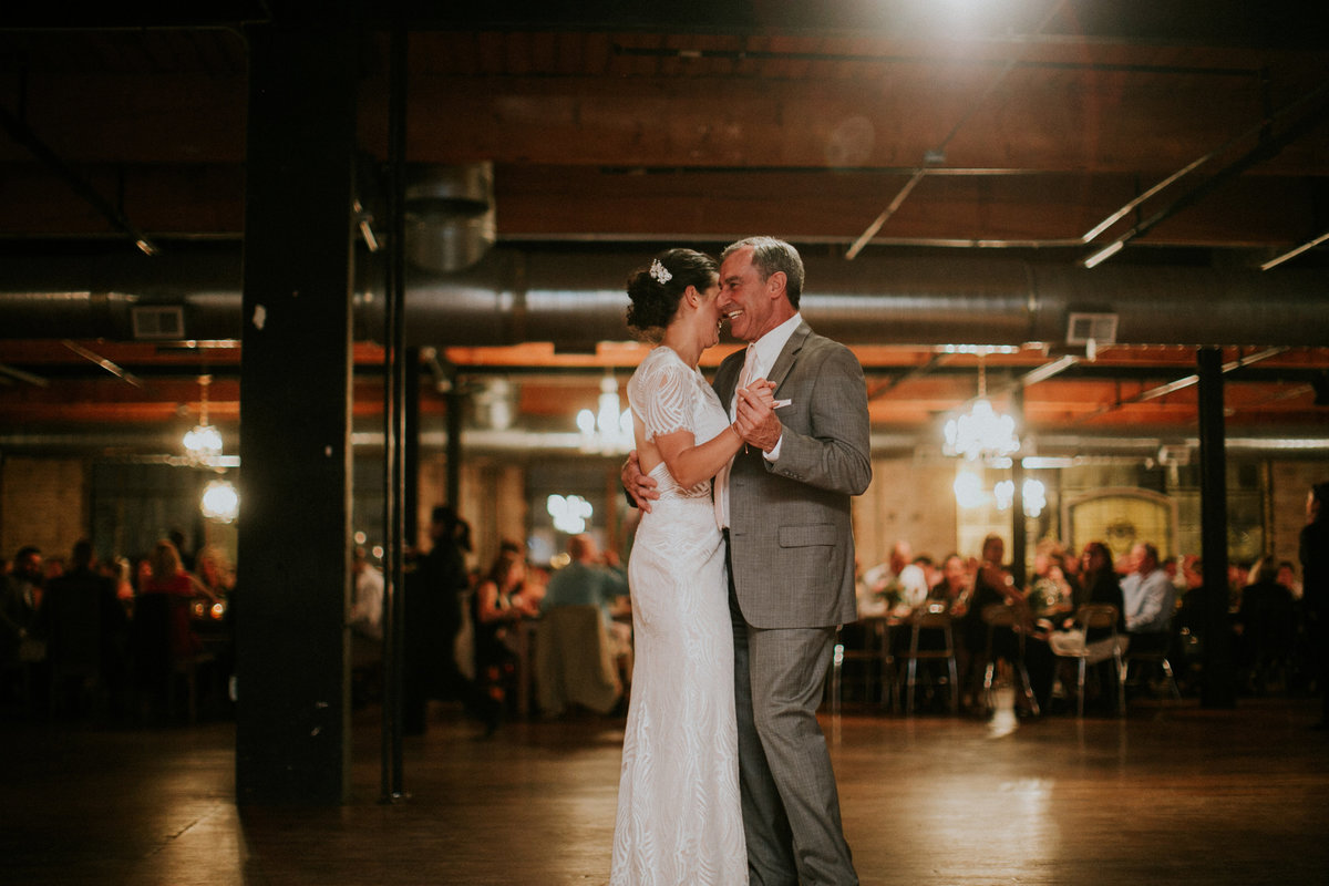 Jordan Quinn Photography_Colorado Wedding Photographer_065