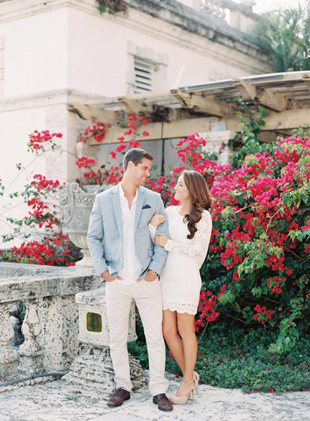 kayla_jon_vizcaya_sailboat_engagement_melanie_gabrielle_photography_02