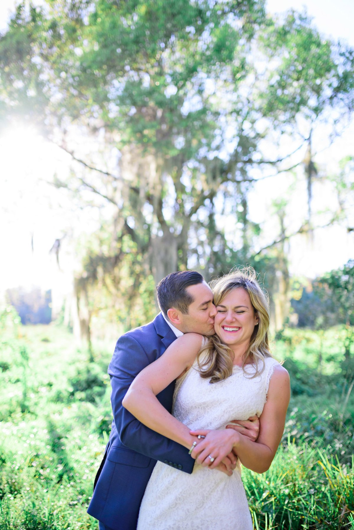 Savannah & Kyle's Engagement Session-0120