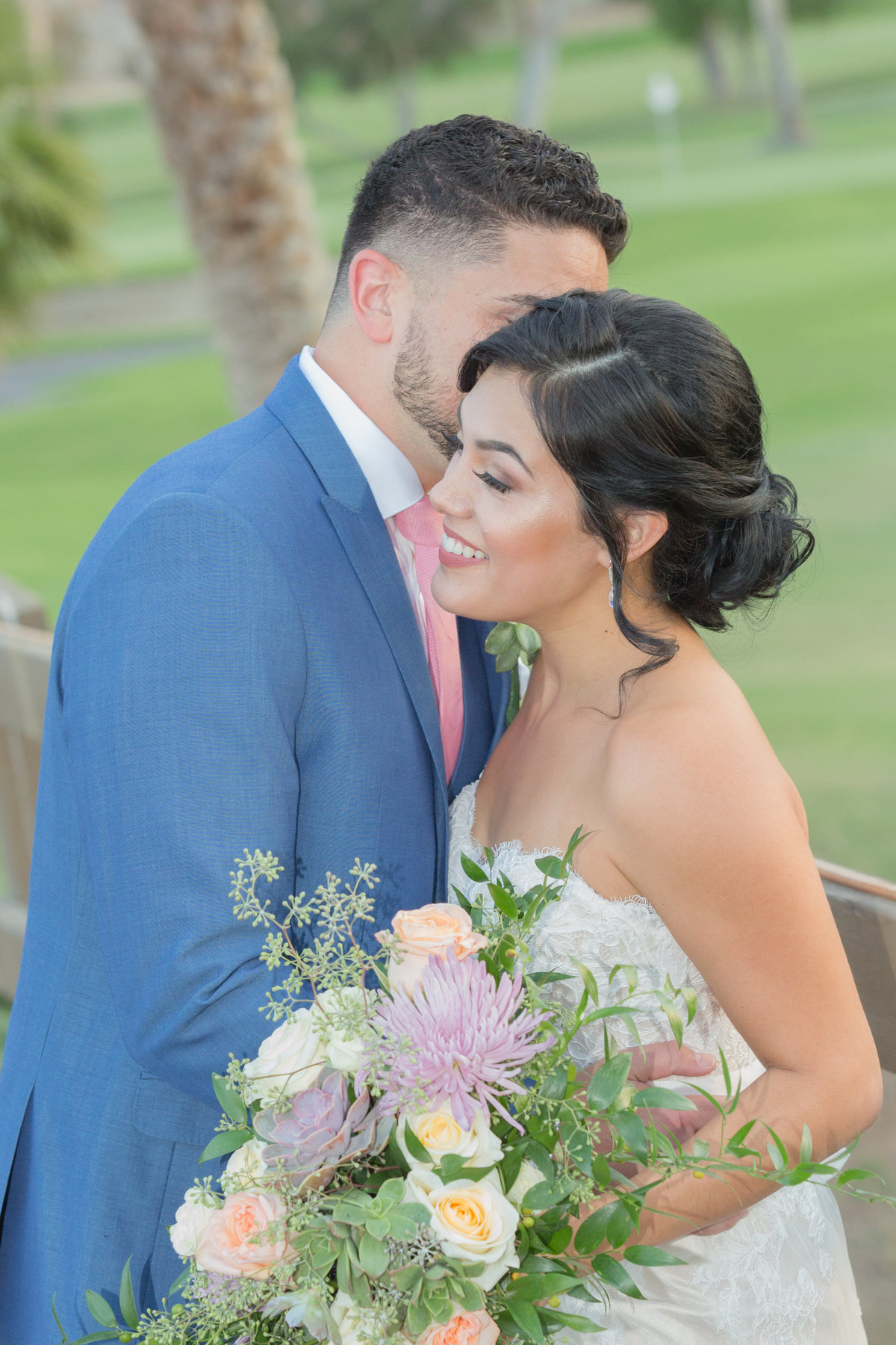 Erica Mendenhall Photography_Indian Wells Wedding_MP_0502web