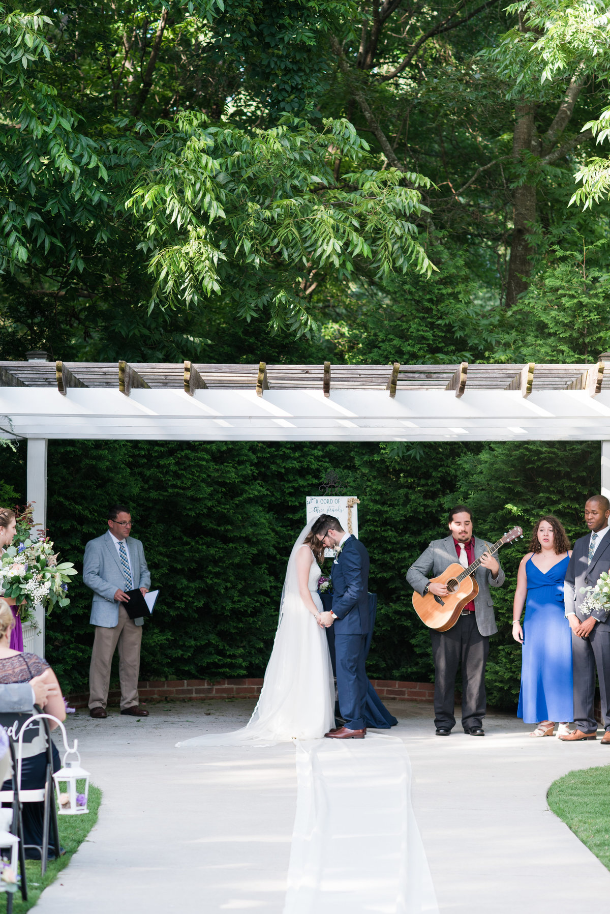 Summerfield_NC_Wedding0038