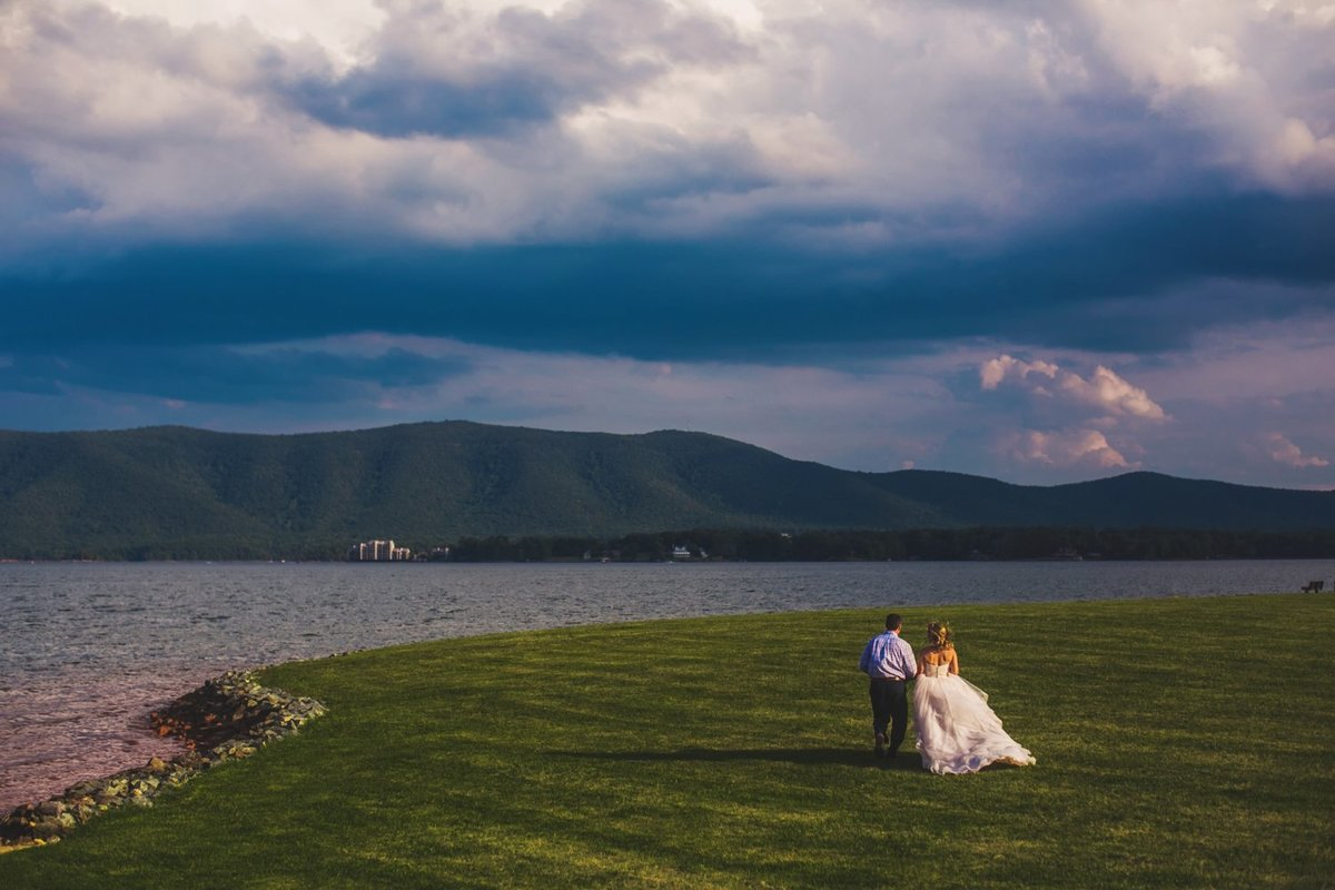 Virginia Wedding Photographer_0123