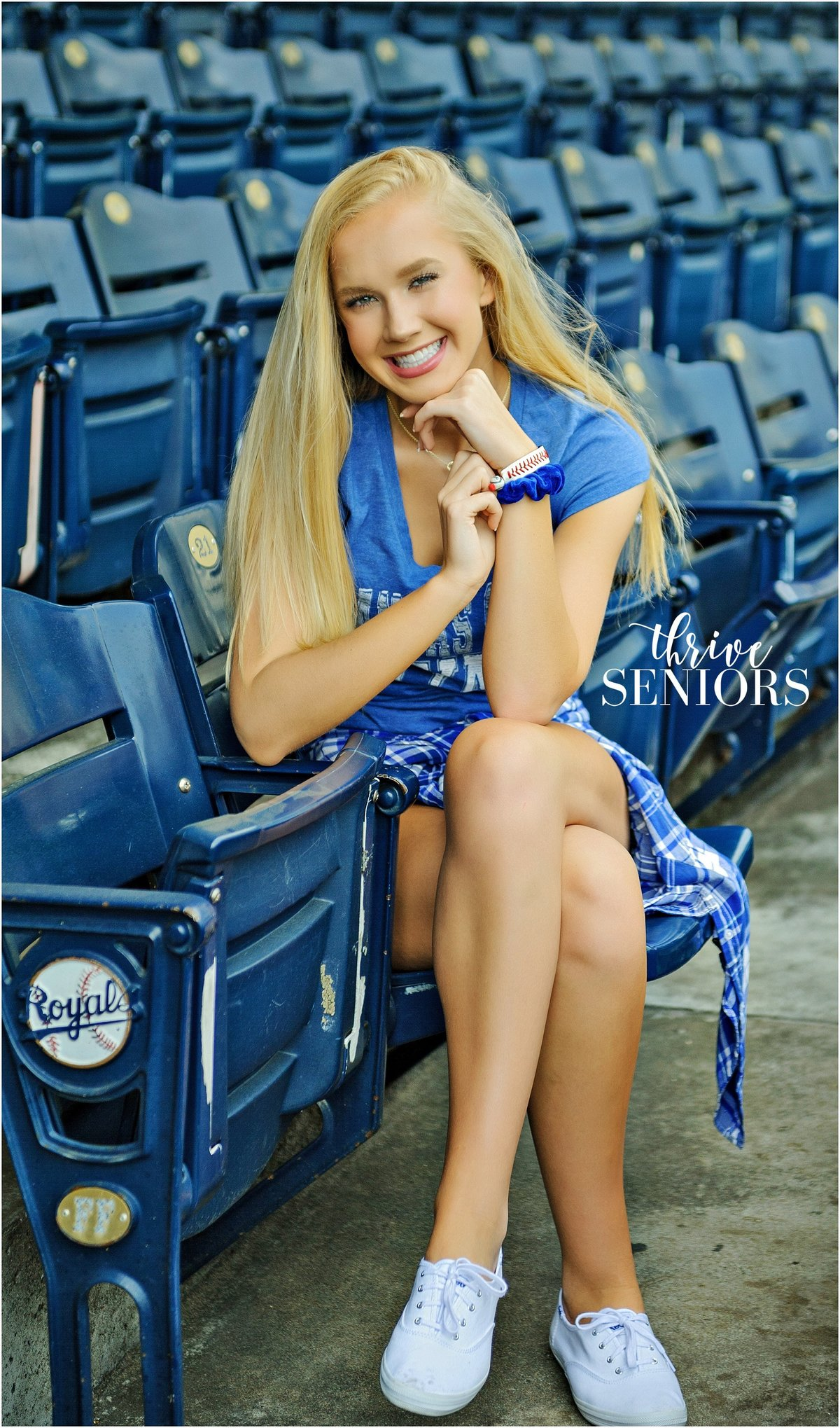 DSC_4439_kansas city senior portrait photographer royals kauffman stadium