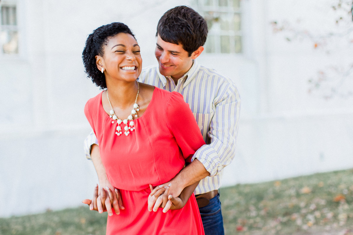67_vmfa_engagement_session_richmond_virginia