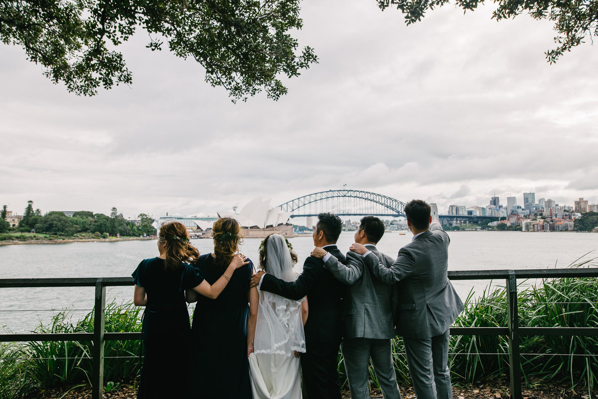 sydney wedding photographer-132