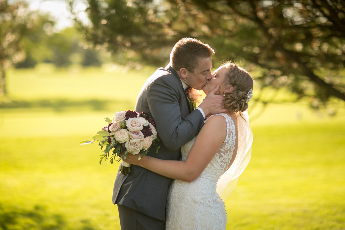 chicago wedding photographers, illinois photography, photographers, top (62 of 70)