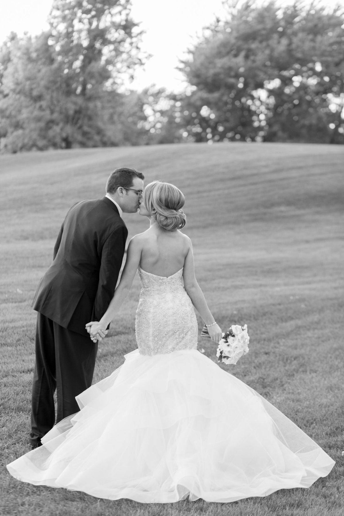 Oak-Brook-Hills-Resort-Wedding-086b