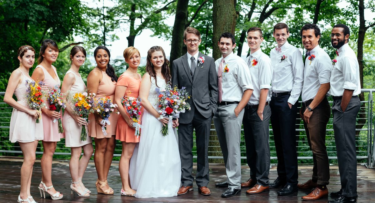 ashleyanddaniel_bridalparty-2