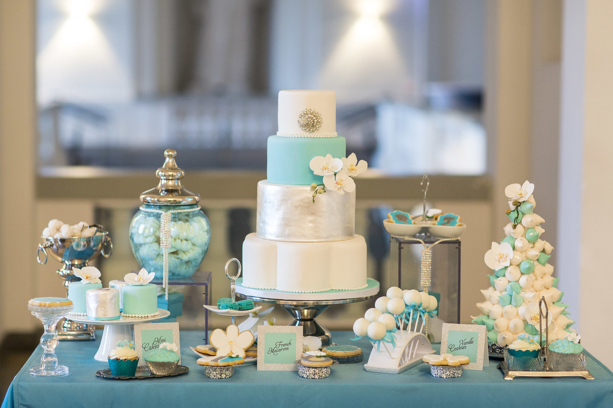 Tiffany_Wedding_Inspiration_180
