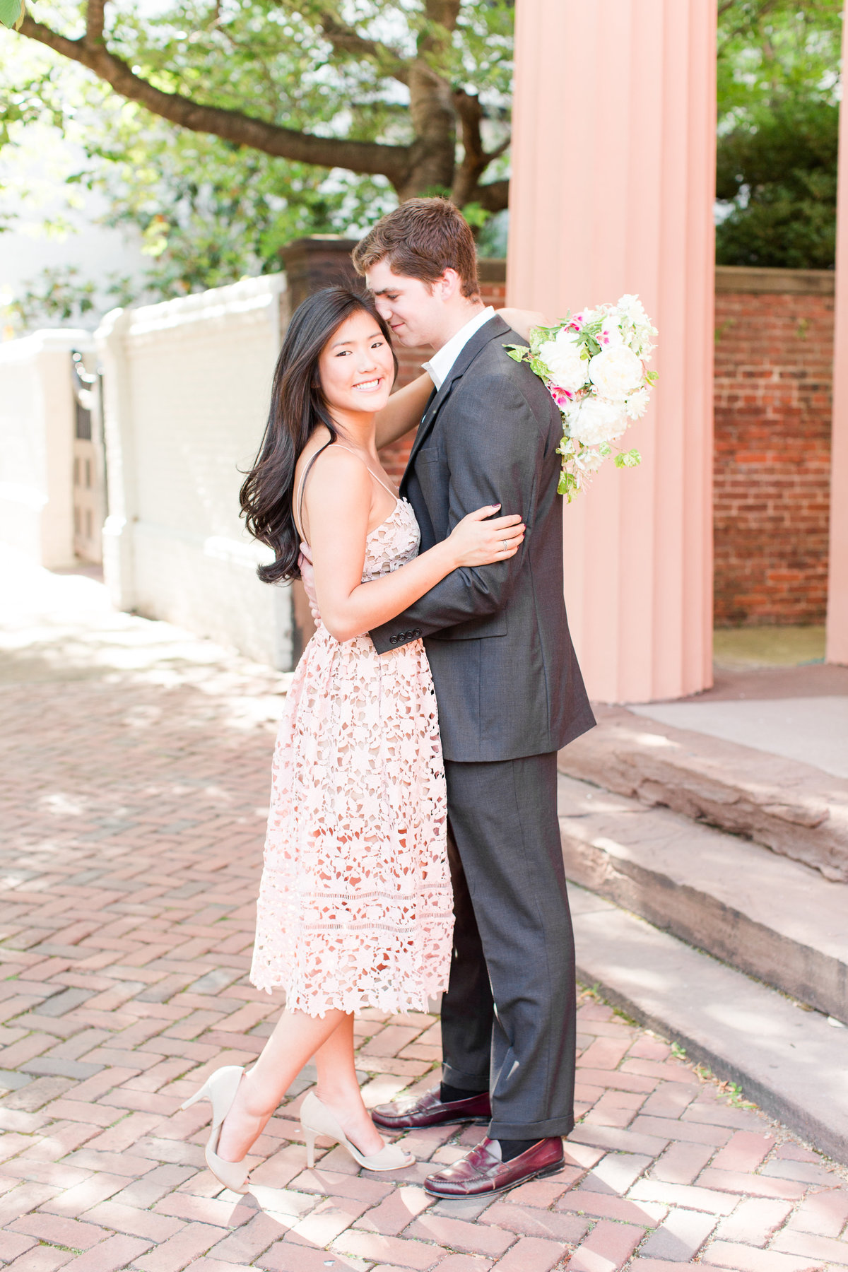 old-town-alexandria-virginia-engagement-photos-jackie-taylor-bethanne-arthur-photography-photos-34