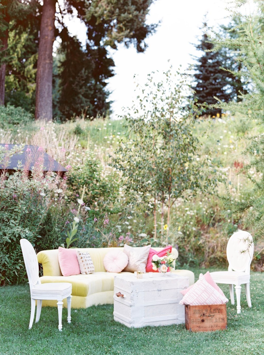 Portland_wedding_planner_Mt._Hood_Organic_Farms_06