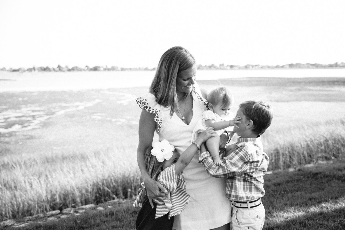 Abrams Family Session-LindsayMaddenPhotography-16