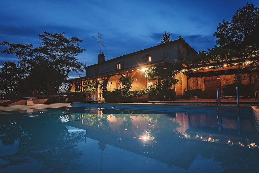 Holiday-Home-to-Rent-Farmhouse-with-pool-South-France (31 of 31)