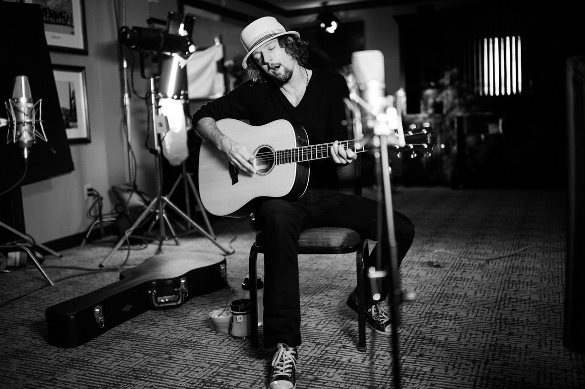 miami-brisbane-los-angeles-destination-jason-mraz-photojournalist-celebrity-artist-photographer-3-little-words-studio-022