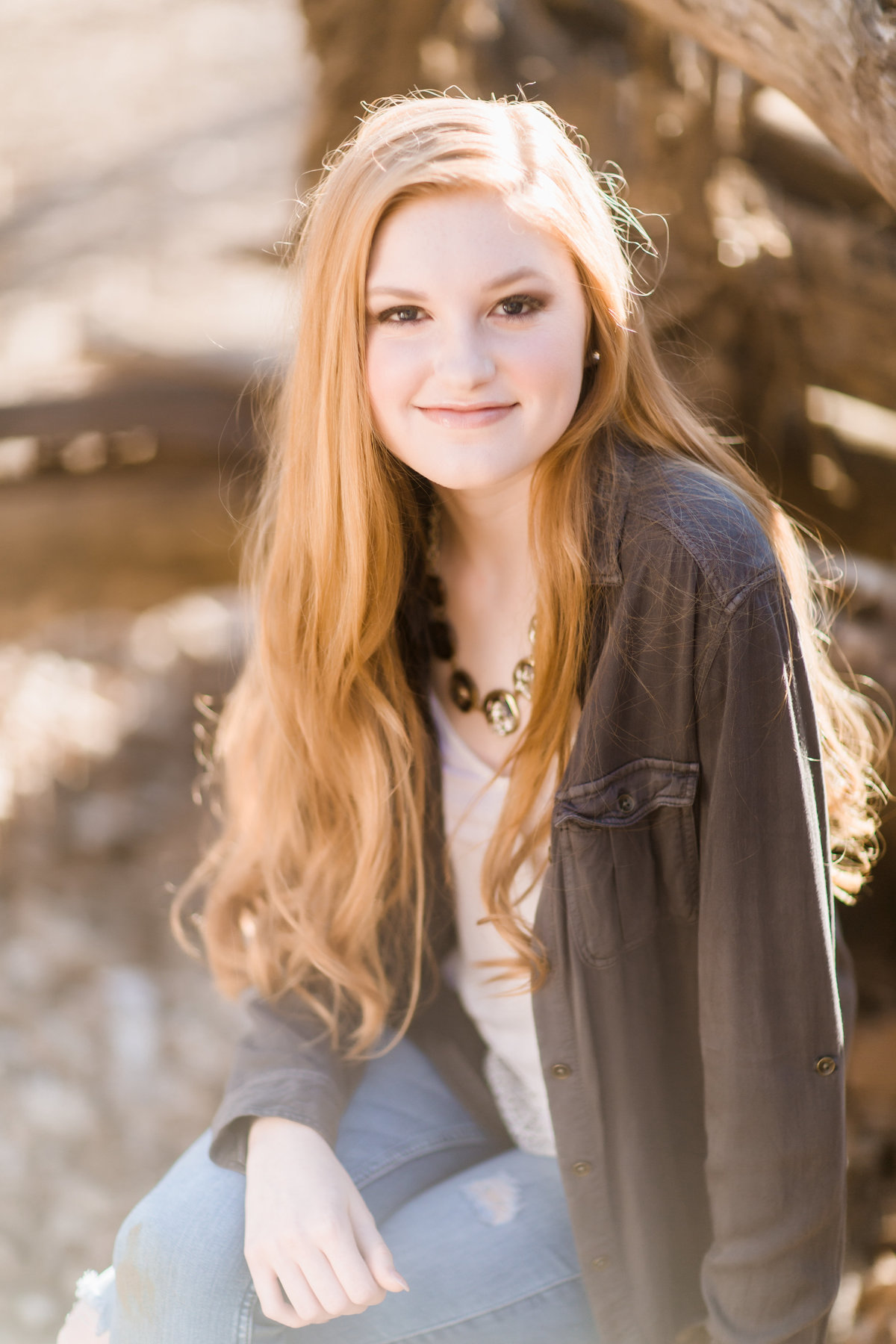 SeniorPortraits_ColumbiaMissouri_Daylin_CatherineRhodesPhotography-43