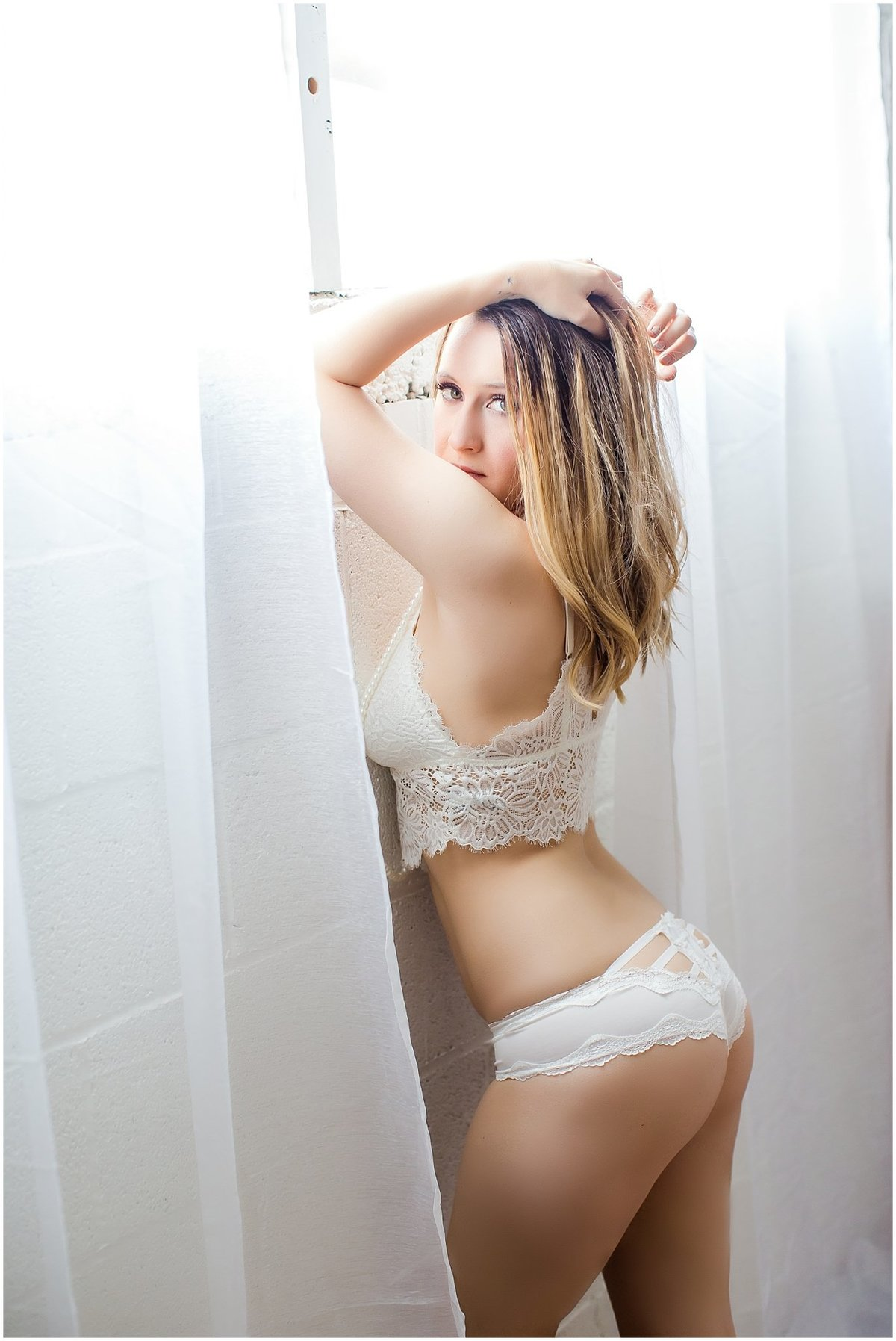 Kalispell Boudoir Photographer Kiralee Jones_1473