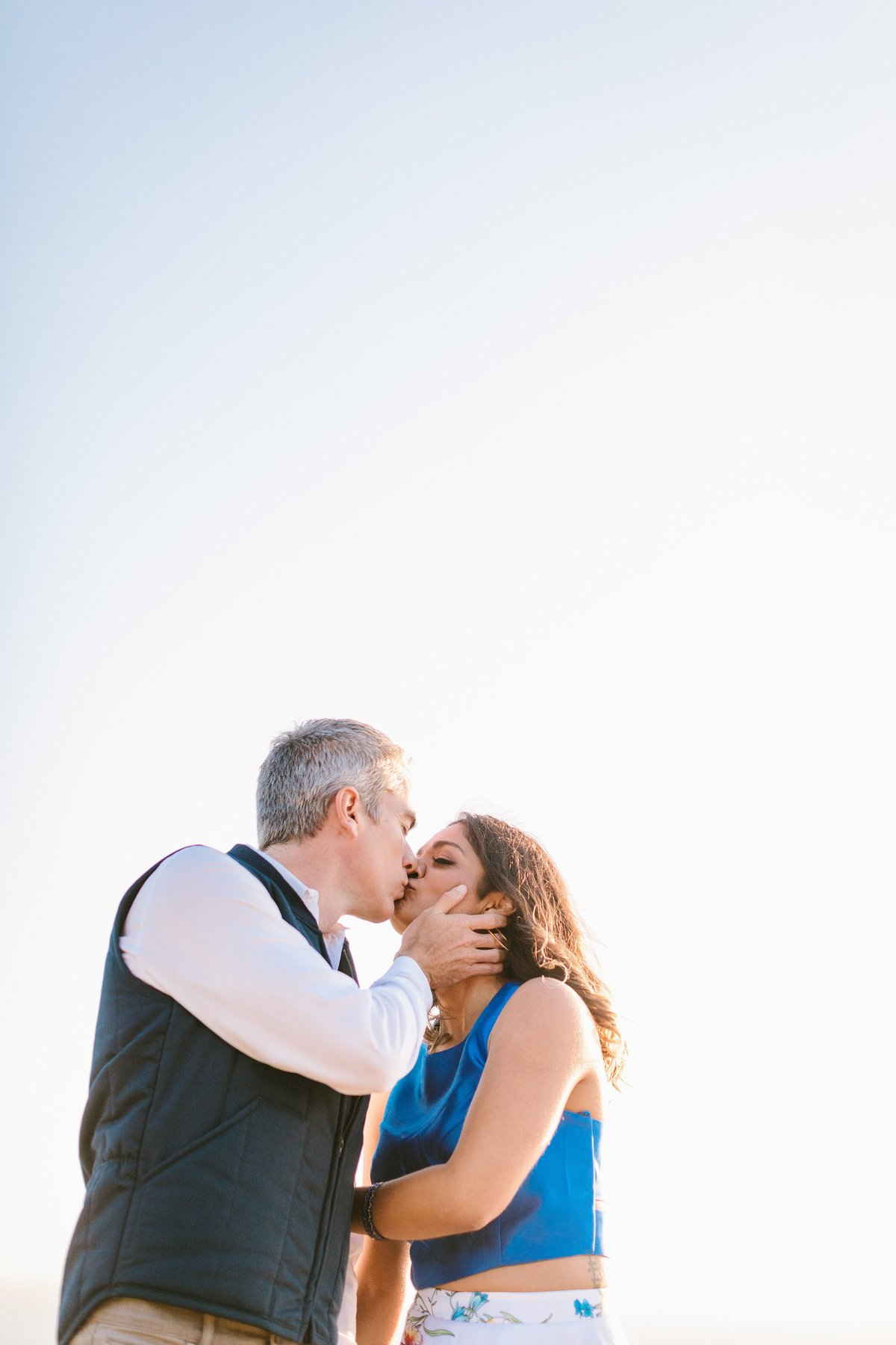 Best California Engagement Photographer_Jodee Debes Photography_204