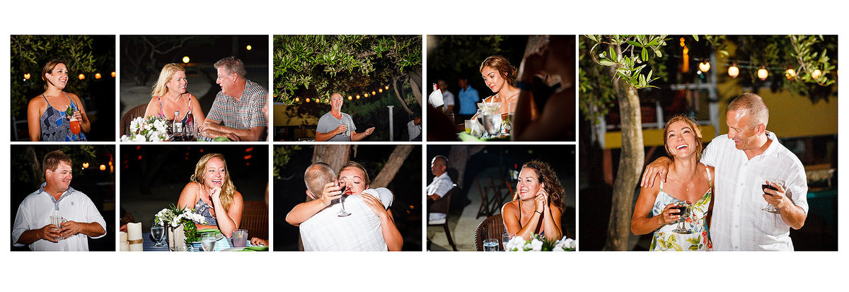 Coco_Plum_Island_Resort_Wedding_146