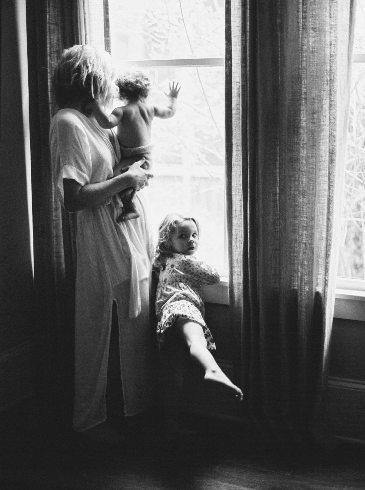 Motherhood-photography-session-fount-melanie-gabrielle-34