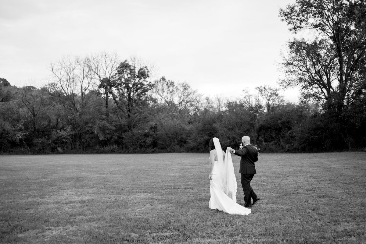 murfreesboro-elopement-photographer