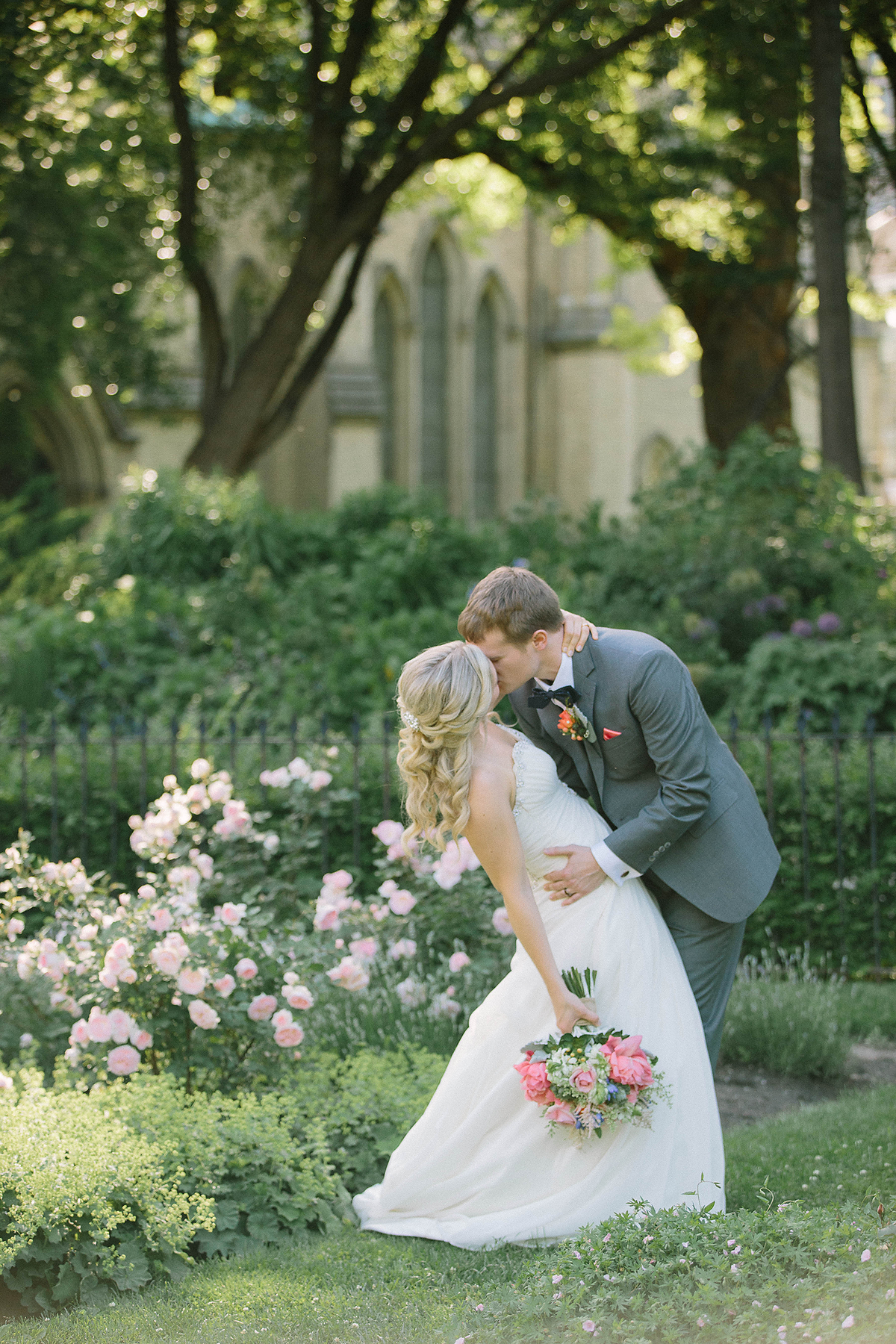 sarah-martin-photography-toronto-wedding-photographer003