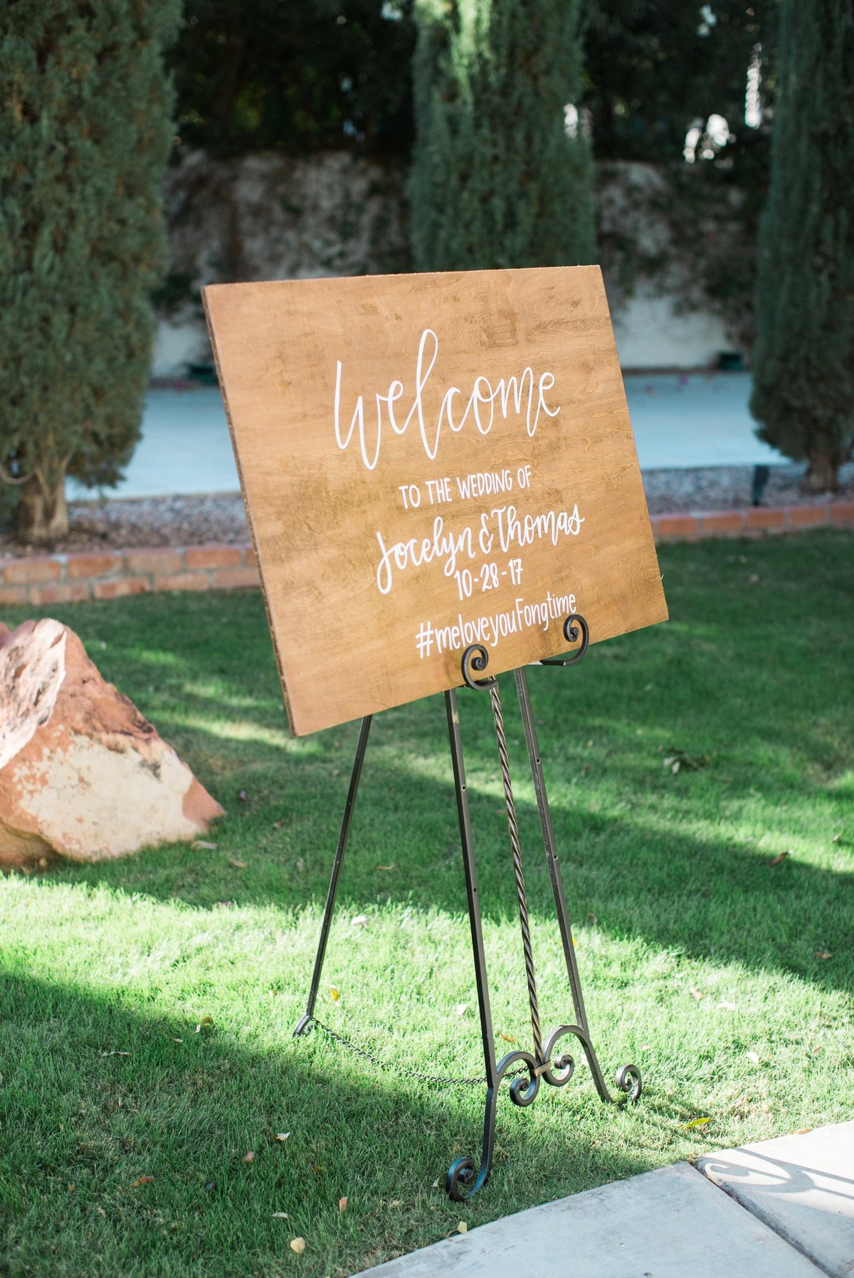 Chandler-Arizona-Wedding-Photographer_0469