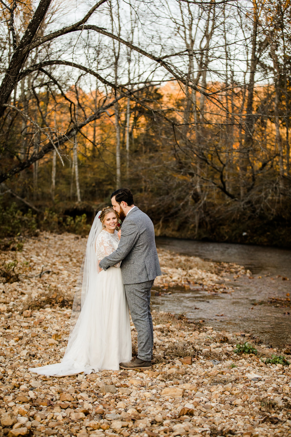 Cactus Creek Barn - Dickson Wedding - Dickson TN - Outdoor Weddings - Outdoor Wedding - Nashville Wedding - Nashville Weddings - Nashville Wedding Photographer - Nashville Wedding Photographers139