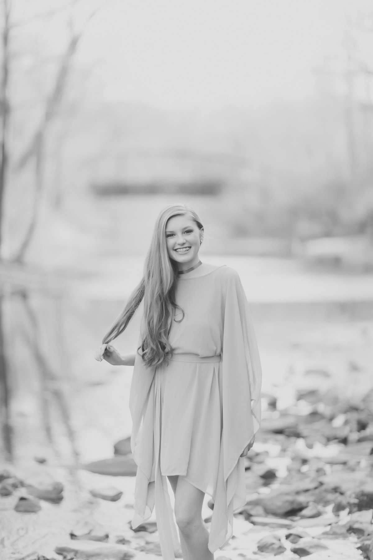 SeniorPortraits_ColumbiaMissouri_Daylin_CatherineRhodesPhotography-66