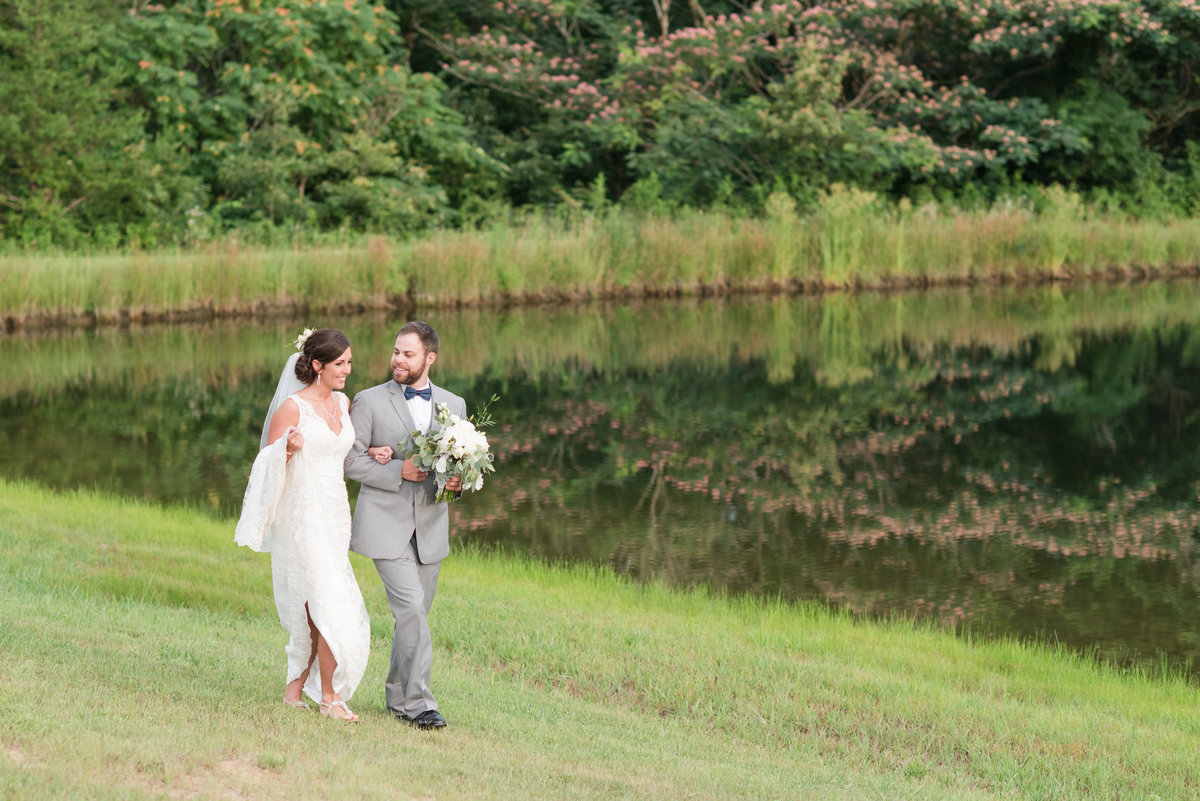 An Elegant Meadows At Walnut Cove, Michelle and Sara Photography, Walnut Cove10