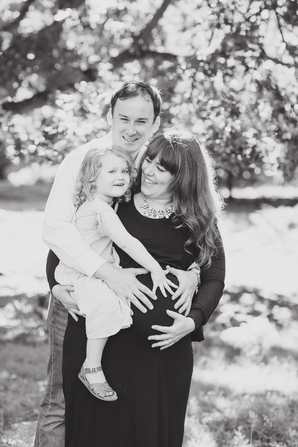 Maternity-family photography tunbridge wells and sevenoaks -Susan Arnold Photography-12
