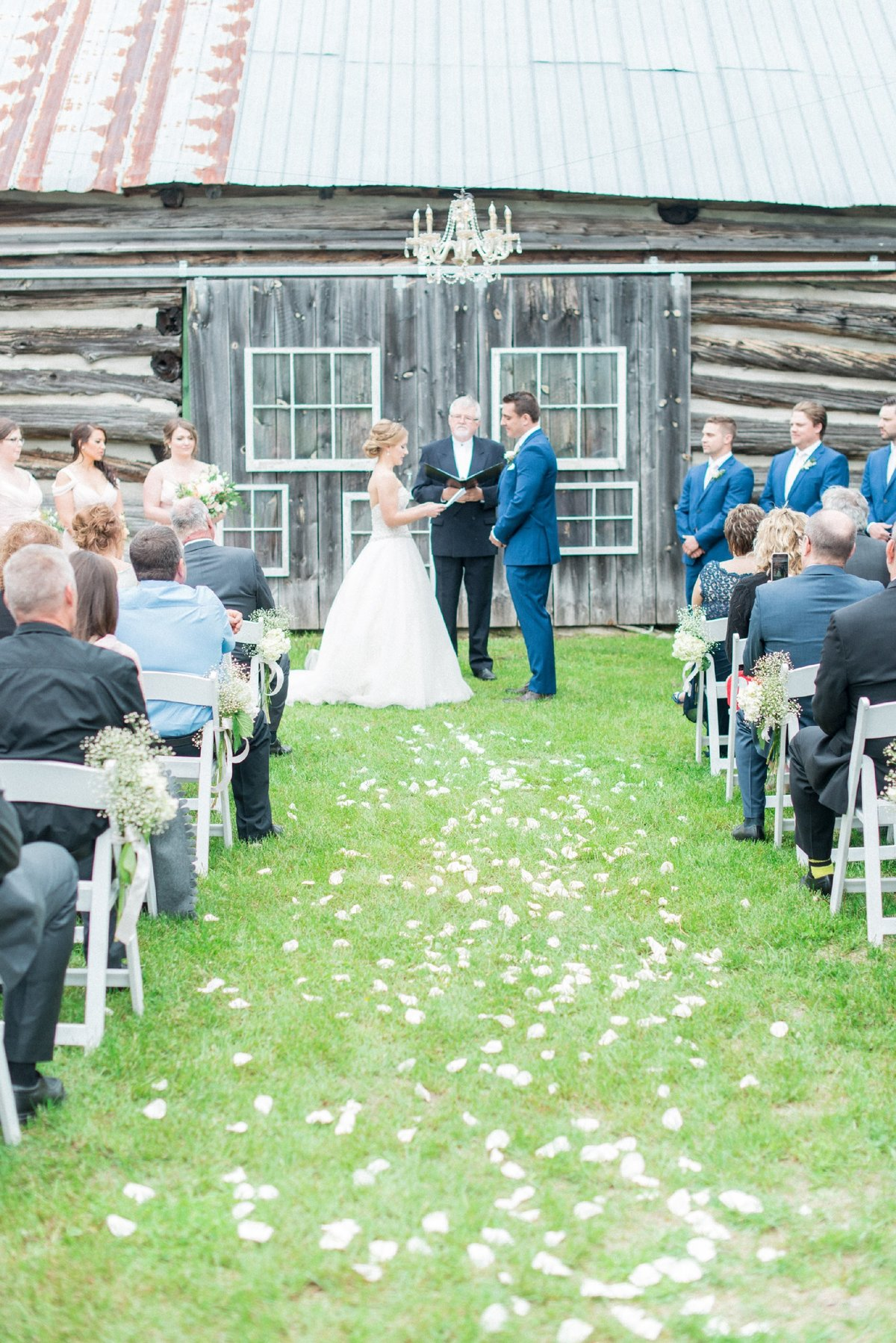 stonefields wedding photographer ottawa_0031