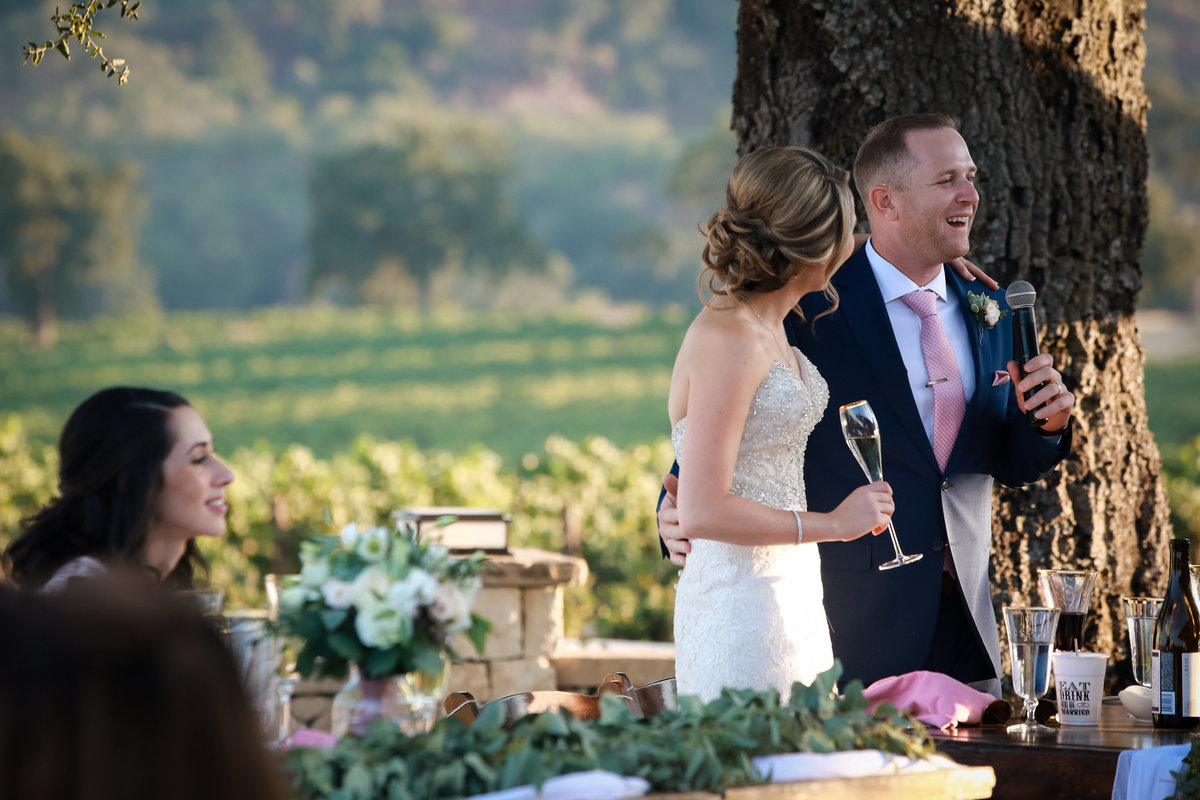 oyster_ridge_vineyards_wedding_paso_robles_ca_by_pepper_of_cassia_karin_photography-135
