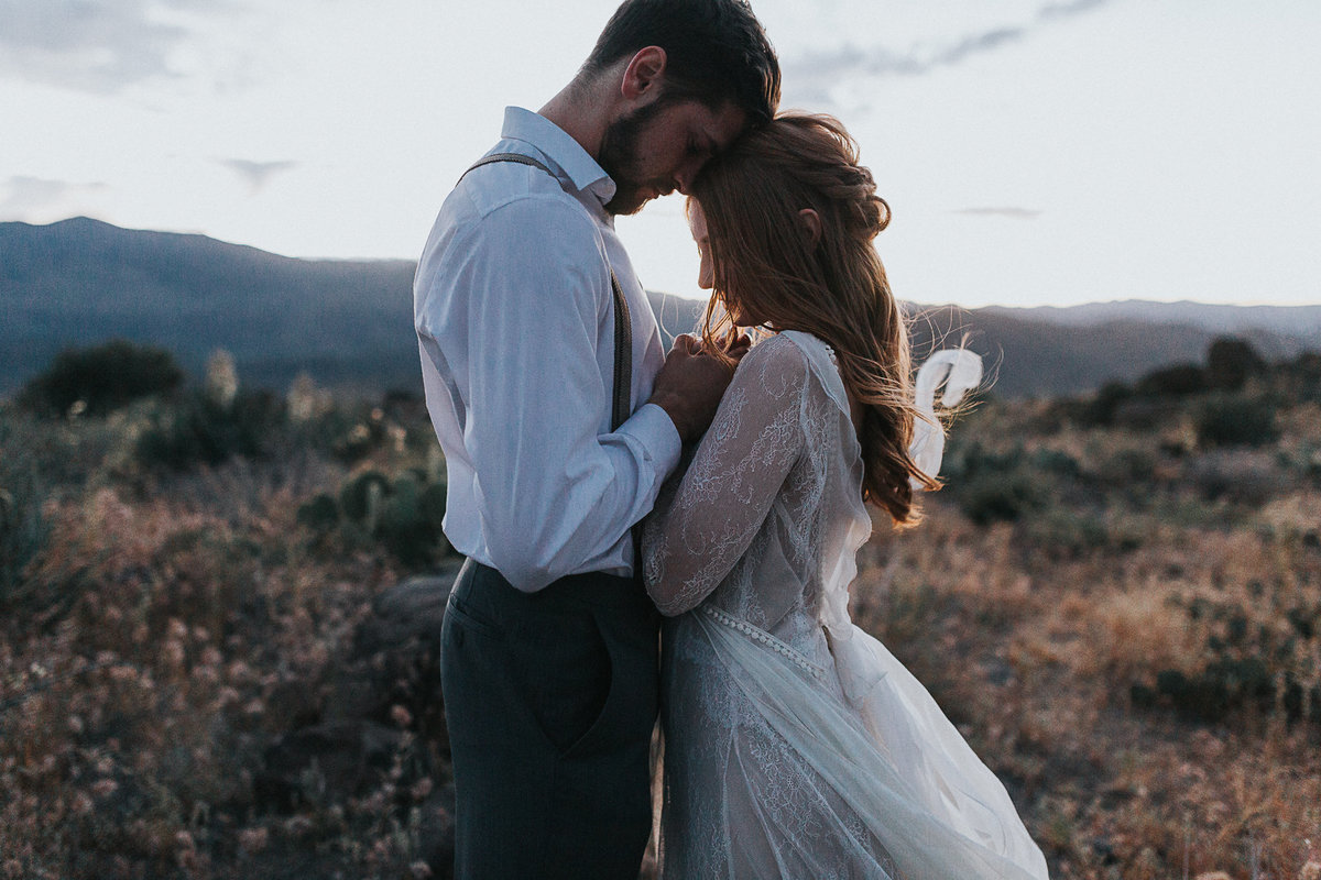 arizonaelopementphotographer - washington elopement photographer-62