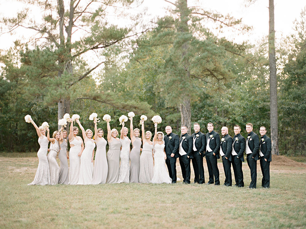 amy_rae_photography_private_estate_kittrell_north_carolina_wedding_0050