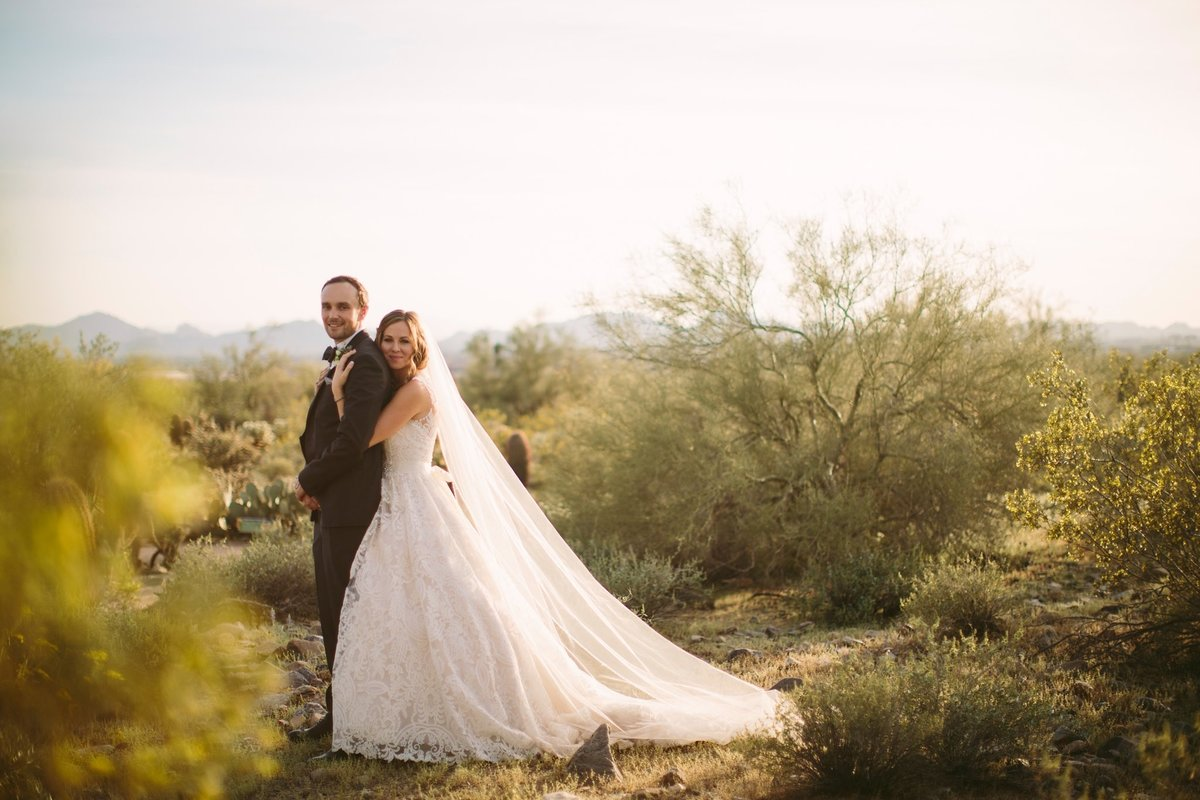 Windgate-Ranch-wedding-Scottsdale-AZ_0146