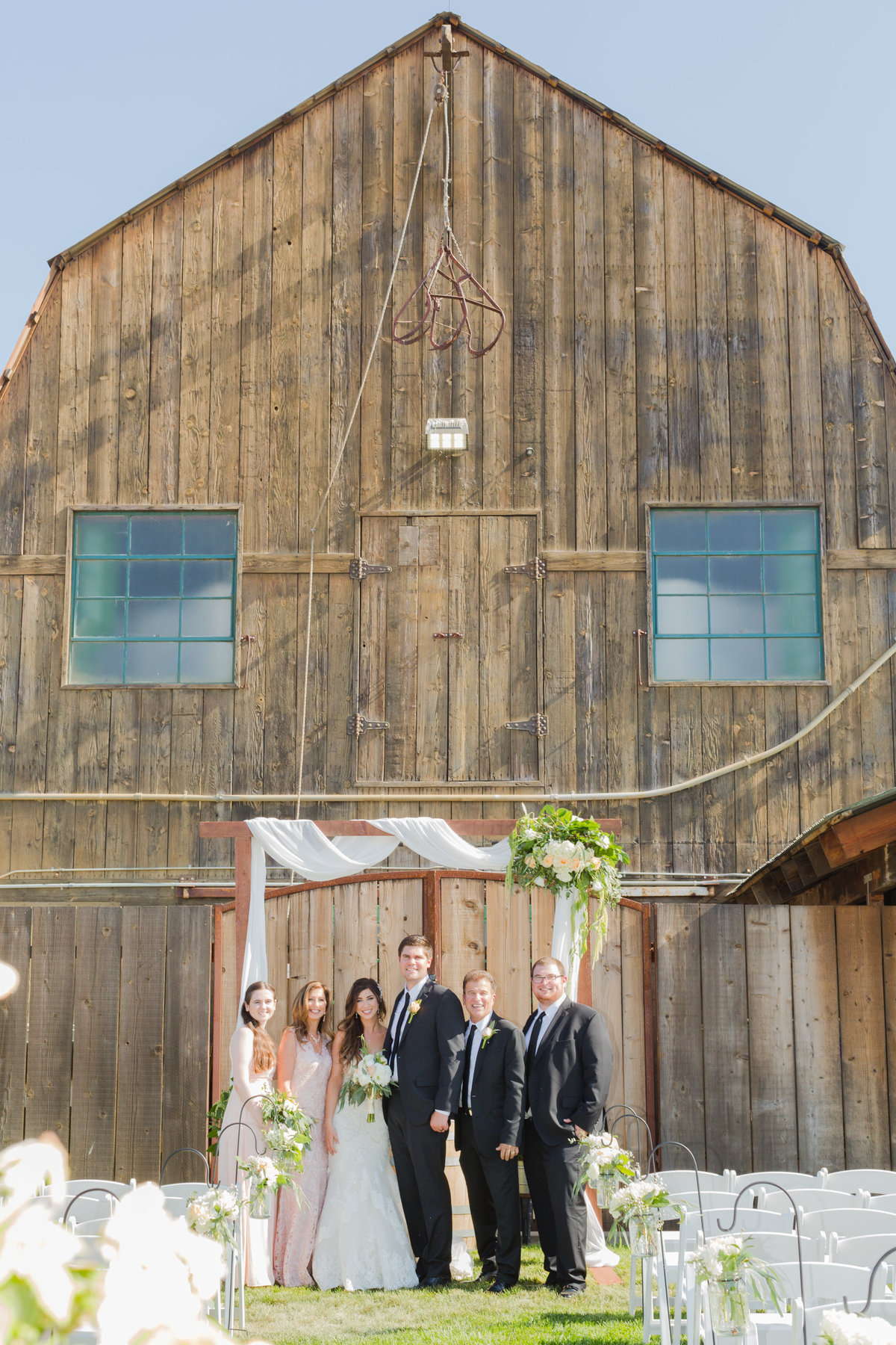 Erica Mendenhall Photography_Barn Wedding_MP_6878web