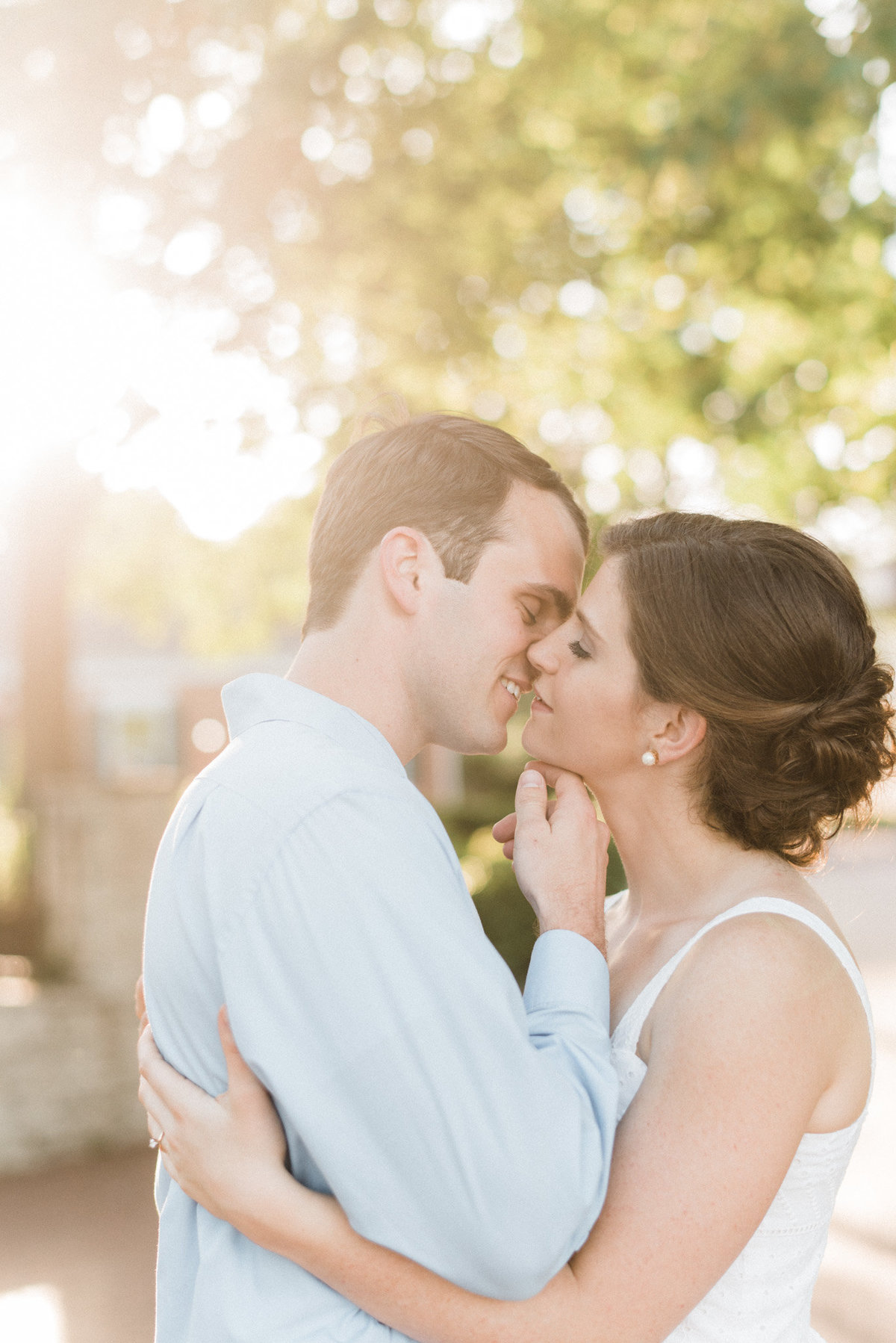 St-Louis-Wedding-Photographer-St-Charles-MO-4924