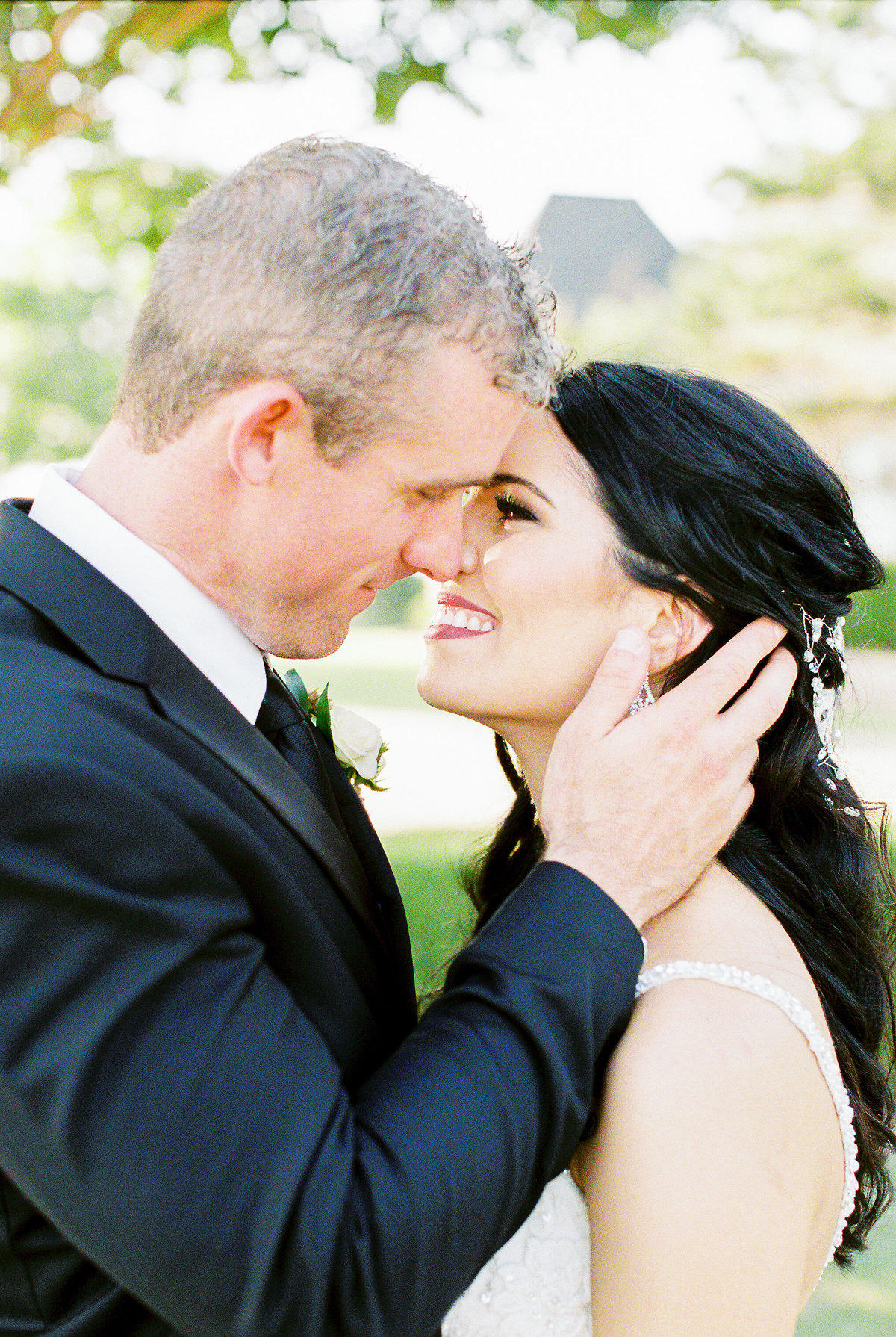 High-Pointe-Mansion-Wedding-Photography-Oklahoma-City-Wedding-Photographer-Holly-Felts-Photography-382