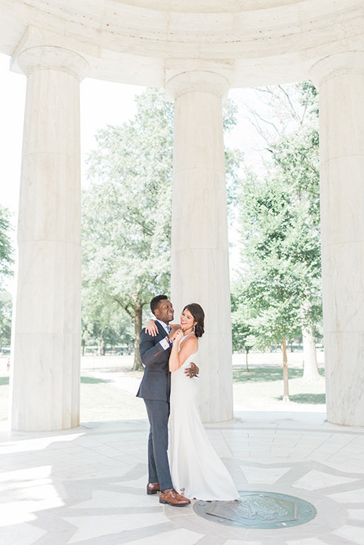Memorial-DC-wedding-photography-film