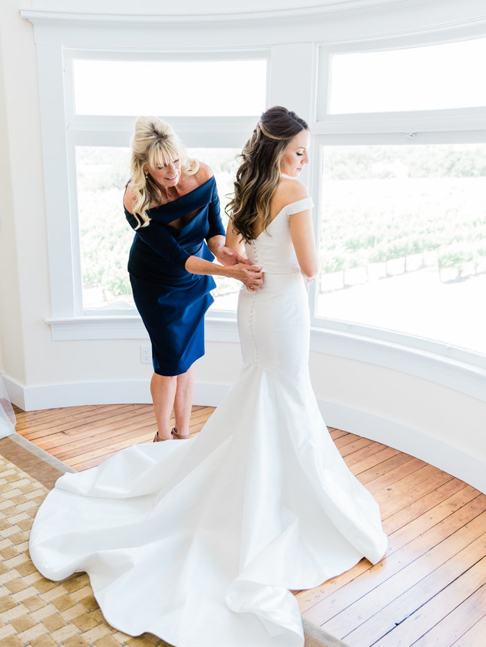 Crossroads Estate Santa Ynez Destination Wedding_The Ponces Photography-005